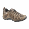 Men's Outdoor Shoes