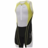 Men's Triathlon Clothing
