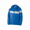Men's Winter Running Apparel