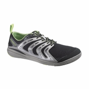 Merrell Bare Access Arc Barefoot Running Shoe - Men's - D Width