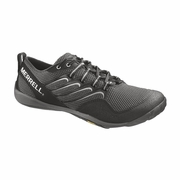 Merrell Trail Glove Barefoot Trail Running Shoe - Men's - D Width