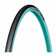 Michelin Pro 4 Service Course Clincher Tire