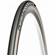 Michelin Pro3 Race Clincher Tire