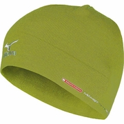 Mizuno Breath Thermo Head Pip Running Hat