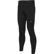 Mizuno Breath Thermo Layered Running Tight - Men's