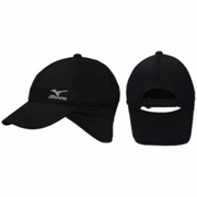 Mizuno Breath Thermo Running Cap - Unisex