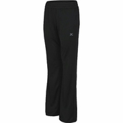 Mizuno Breath Thermo Running Pant - Women's