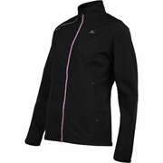 Mizuno Elixir Running Jacket - Women's
