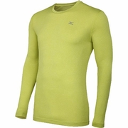 Mizuno Inspire Running Shirt - Men's