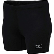 Mizuno Inspire Running Short - Women's