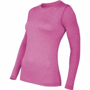 Mizuno Inspire Running Top - Women's