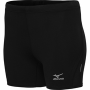 Mizuno Inspire Short Running Tight - Women's