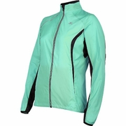 Mizuno Rebel Running Jacket - Women's