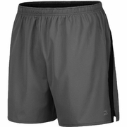 Mizuno Rider Running Short - Men's