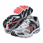 Mizuno Wave Alchemy 11 Running Shoe - Men's - D Width