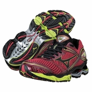 Mizuno Wave Creation 13 Running Shoe - Men's - D Width