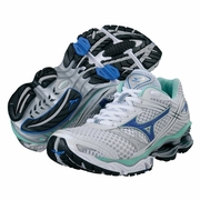 Mizuno Wave Creation 13 Running Shoe - Women's - B Width