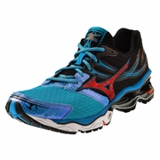 Mizuno Wave Creation 14 Road Running Shoe - Men's - D Width