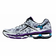 Mizuno Wave Creation 15 Road Running Shoe - Women's - B Width