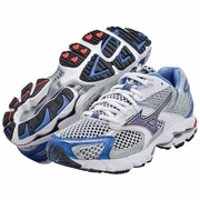 Mizuno Wave Inspire 5 - Women's