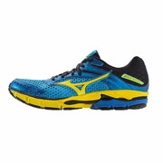Mizuno Wave Inspire 9 Road Running Shoe - Men's - 2E Width
