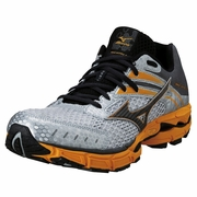 Mizuno Wave Inspire 9 Road Running Shoe - Men's - D Width