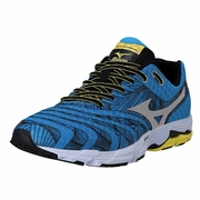 Mizuno Wave Sayonara Road Running Shoe - Men's - D Width
