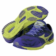 Mizuno Wave Universe 4 Running Shoe