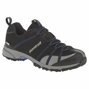 Montrail Mountain Masochist II Outdry Trail Running Shoe - Men's - D Width