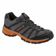 Montrail Mountain Masochist II Trail Running Shoe - Men's - D Width