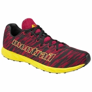 Montrail Rogue Fly Minimalist Trail Running Shoe - Men's - D Width
