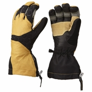 Mountain Hardwear Boldog Ski Glove - Men's