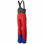 Mountain Hardwear Compulsion 3L Bib Ski Pant - Men's