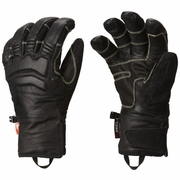 Mountain Hardwear Compulsion Ski Glove - Men's