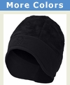 Mountain Hardwear Dome Meritage Fleece Beanie - Women's