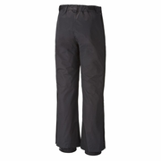 Mountain Hardwear Hestia Snow Pant - Men's