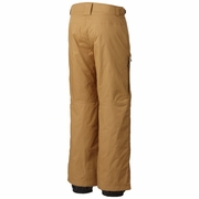 Mountain Hardwear Returnia Insulated Ski Pant - Men's