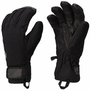 Mountain Hardwear Snowzilla Ski Glove - Men's