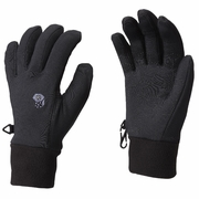Mountain Hardwear Stimulus Hiking Glove - Women's