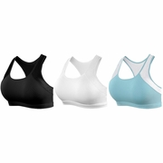 Moving Comfort Phoebe Bra C/D
