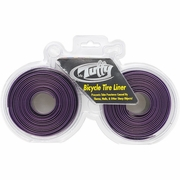 Mr Tuffy Bicycle Tire Liner