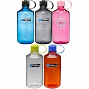 Nalgene Tritan Narrow Mouth 32oz Bottle