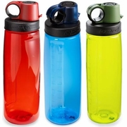 Nalgene Tritan OTG Everyday Bottle