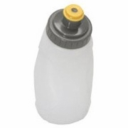 Nathan 5 oz. Replacement Nutrition Flask