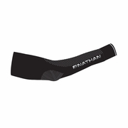 Nathan BreakAway Reflective Arm Warmer