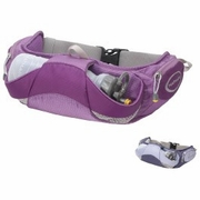 Nathan Muse Hydration Waist Pack - Women's