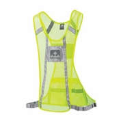 Nathan Running Reflective Safety Vest