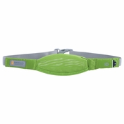Nathan Shadow Running Waistpack