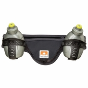 Nathan Speed 2 Running Hydration Belt