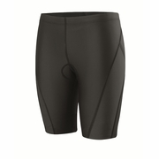 Nike 8 Inch Triathlon Short - Women's